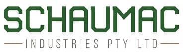 Schaumac Industries